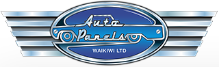 Auto Panels Waikiwi Ltd
